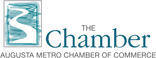 Member of the Augusta Metro Chamber of Commerce