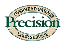 Precision Garage Door of Augusta, GA